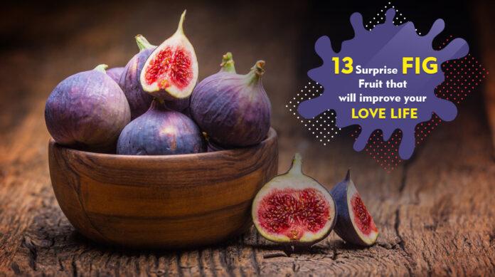 Tadalista 20, Figs, Vidalista Black 80 mg