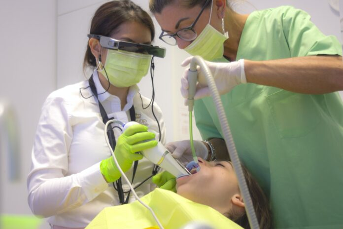 When Do You Need to Find An Emergency Dentist in Nashville