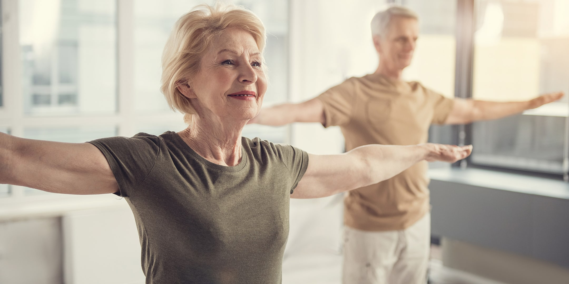 yoga-for-seniors