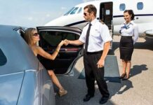 cw-privatejet-broker-15-min