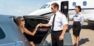 cw-privatejet-broker-15-min