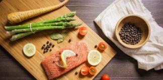 7 Ingredients For Improve Your Men's Health