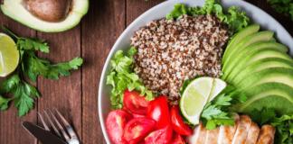 Healthiest verdant green vegetables