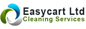 Contract cleaning Edinburgh