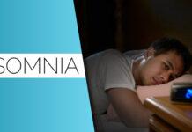 Insomia