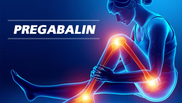Lyrica (Pregabalin) – the Drug Treatment For Relieve Neuropathic Pain