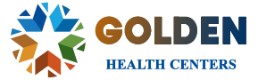 Golden Health Centers