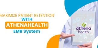 athenahealth EMR System