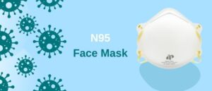 n95 mask for sale