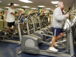The Best Cardio Machine for Your Next Fitness Goal