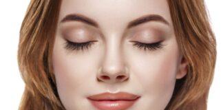 longer eyelashes