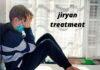 jiryan treatment