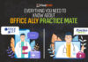 Everything you need to know about Office Ally Practice Mate