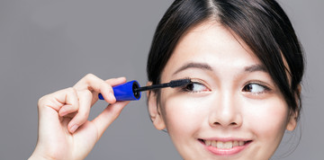 Best-Mascara-Short-Asian-lashes
