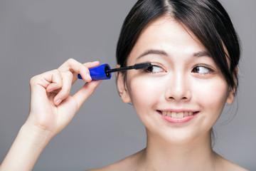 Best-Mascara-Short-Asian-lashes