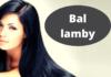 bal lamby