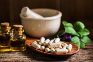 Hakeem Ajmal's Views about Herbal Medicine effectiveness