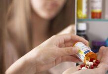abortion pills in uae