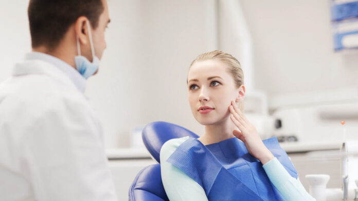 Emergency Dental Care without Insurance