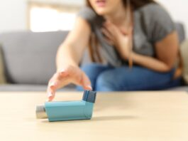 Asthma -What You Need To Know