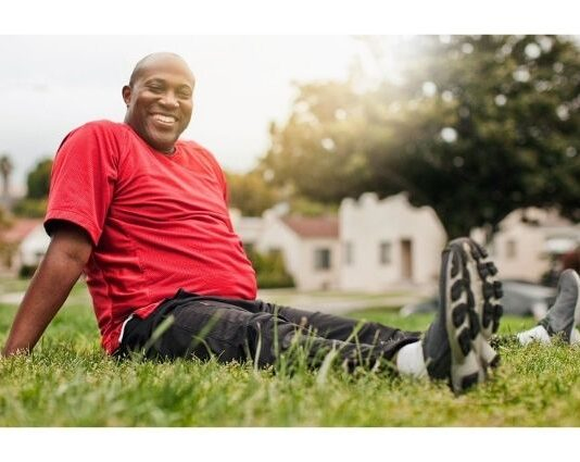 diabetes-and-life-expectancy-ending-myths-
