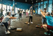 kids-exercise-classes