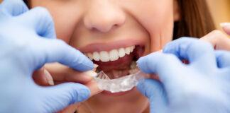 orthodontic treatment near me