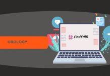 Urology EHR Software