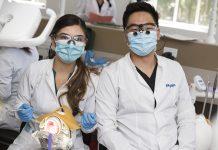 medical dentist san diego