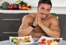 Best Foods for Male Health