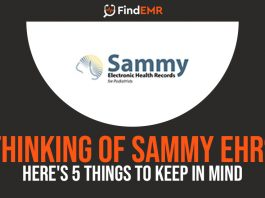 Thinking-of-Sammy-EHR-here's-5-things-to-keep-in-mind
