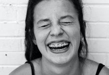 orthodontic adult braces norwalk