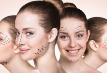 Common Feelings After Cosmetic Surgery