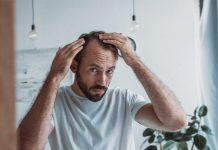 Is It Possible To Get Hair Transplantation Without Scars?