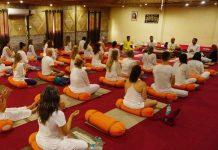 yoga school reviews
