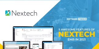 5-awesome-features-of-Nextech-EMR-in-2021