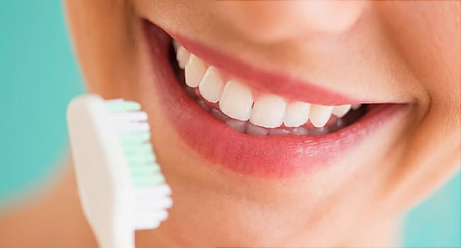 best smile makeover dentist
