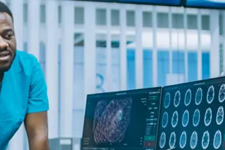 unremarkable-meaning-in-medical-imaging-test-result-report