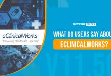 About-eClinicalWorks